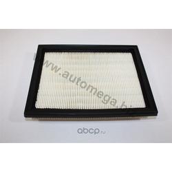 Фильтр воздушный (AUTOMEGA) 180017310