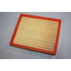 Фильтр воздушный / OPEL Omega-A,Frontera-A,Senator-B 2,4-3,0 (AUTOMEGA) 180018510