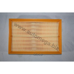 фильтр воздушный (AUTOMEGA) 180018610