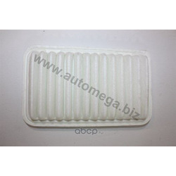 Фильтр воздушный (AUTOMEGA) 180021410