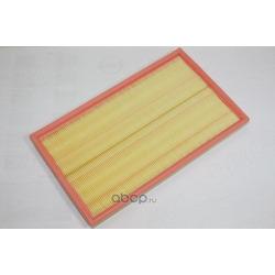 Фильтр воздушный / OPEL Vectra-B (AUTOMEGA) 180023010