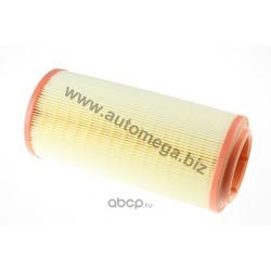 Воздушный фильтр (AUTOMEGA) 180026510