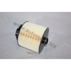 Фильтр воздушный (AUTOMEGA) 180027810