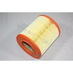 Фильтр воздушный (AUTOMEGA) 180027910