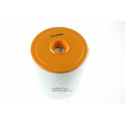 Фильтр воздушный (AUTOMEGA) 180028010