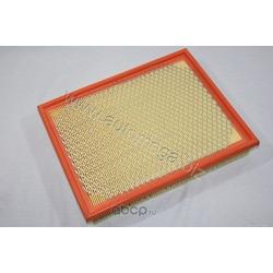 Фильтр воздушный / OPEL Astra-G 1.7DT,DTL/2.0DTL (AUTOMEGA) 180031510