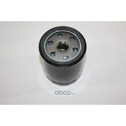Фильтр масляный (AUTOMEGA) 180036310
