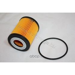 Фильтр масляный / OPEL Agila,Astra-G/H,Corsa-C,Meriva 1.0/1.2/1.4XE,XEP (AUTOMEGA) 180037210
