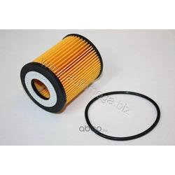 Фильтр масляный / OPEL 1,8/2,5/2.6/3,0/3.2 XE,XE1,SE (AUTOMEGA) 180037310