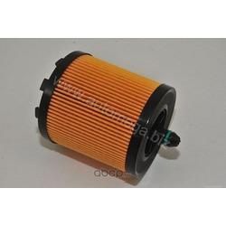 Фильтр масляный, элемент / OPEL 2.2YH,SE (AUTOMEGA) 180038810