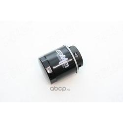 Фильтр масляный (AUTOMEGA) 180039810