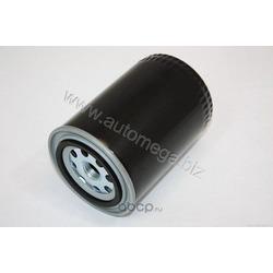 Фильтр масляный (AUTOMEGA) 180040410