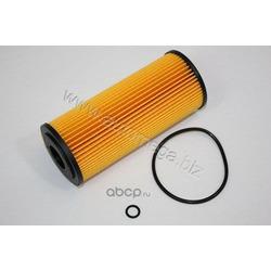 Масляный фильтр (AUTOMEGA) 180042810