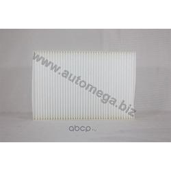 Фильтр вентиляции салона (AUTOMEGA) 180044710