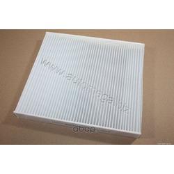Фильтр вентиляции салона / OPEL Astra-G, Zafira (Behr) (AUTOMEGA) 180046310
