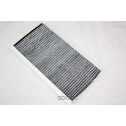 Фильтр вентиляции салона / OPEL Vectra-C (угольный) (AUTOMEGA) 180046710