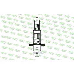 Лампа галогеновая (AYWIparts) AW1910003