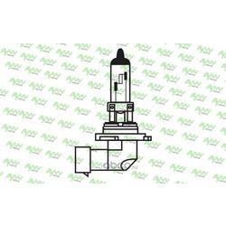 Лампа галогеновая (AYWIparts) AW1910007