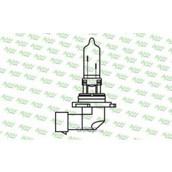 Лампа галогеновая (AYWIparts) AW1910019