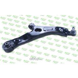 Рычаг подвески передний нижний R (AYWIparts) AW1360839R