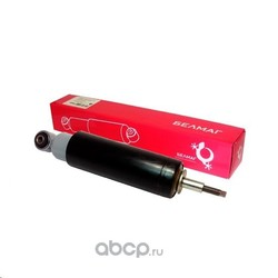 Амортизатор (BELMAG) BM0086