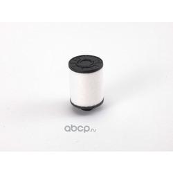 Фильтр топливный (Big filter) GB6116