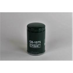 Фильтр масляный (Big filter) GB1075