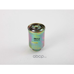 Фильтр топливный (Big filter) GB6212