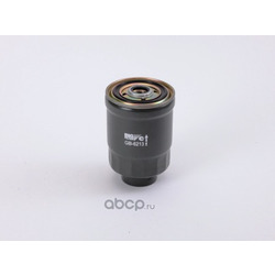 Фильтр топливный (Big filter) GB6213