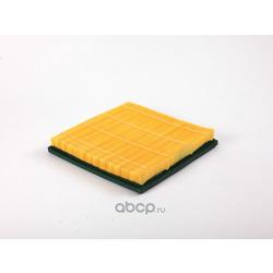 Фильтр воздушный (Big filter) GB916