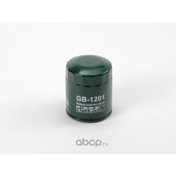 Фильтр масляный (Big filter) GB1201
