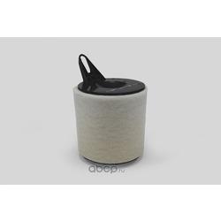 Воздушный фильтр (Big filter) GB9227