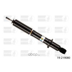 Амортизатор подвески газовый, задний (Bilstein) 19219080