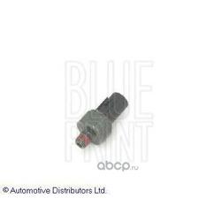 Датчик давления масла (Blue Print) ADG06611