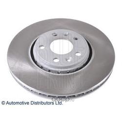 Тормозной диск (Blue Print) ADR164308