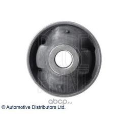 Сайлентблок переднего рычага Киа Сид 2011 (Hyundai-KIA) 545842H000