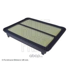 Воздушный фильтр (Blue Print) ADH22285