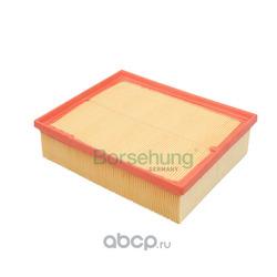 фильтр воздушный (BORSEHUNG) B12805