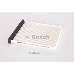 Фильтр, воздух во внутренном пространстве (Bosch) 1987435019