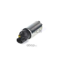 Топливный насос (Bosch) 0986AG1301