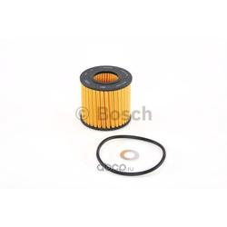 Масляный фильтр (Bosch) F026407092