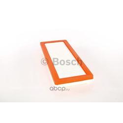 Воздушный фильтр (Bosch) F026400219