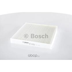 Фильтр (Bosch) 1987432177