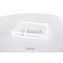 Фильтр, воздух во внутренном пространстве (Bosch) 1987435003