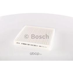 Фильтр, воздух во внутреннем пространстве (Bosch) 1987432080