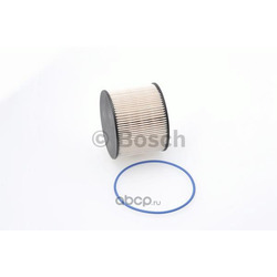 Топливный фильтр (Bosch) F026402120