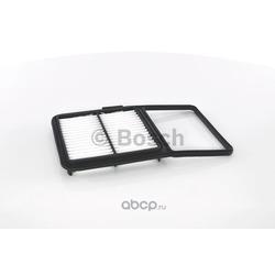 Воздушный фильтр (Bosch) F026400170