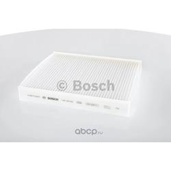Фильтр, воздух во внутренном пространстве (Bosch) 1987435002
