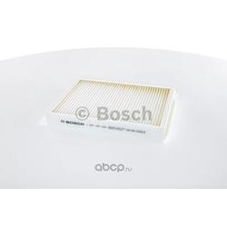 Фильтр, воздух во внутренном пространстве (Bosch) 1987435058