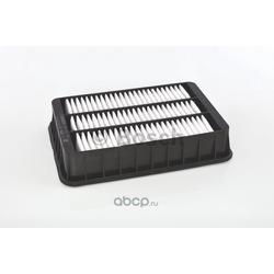 Фильтр воздушный двигателя (Bosch) F026400200